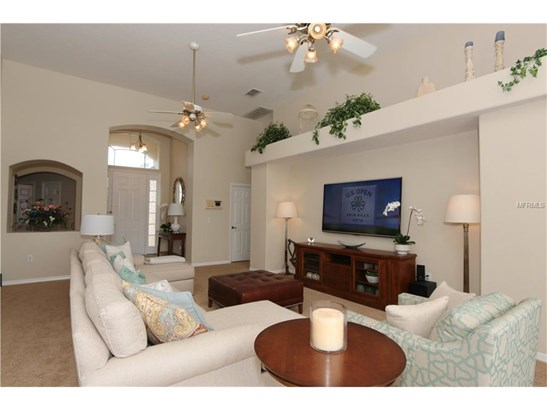 1725 Golfview Dr , Kissimmee, FL - USA (photo 5)