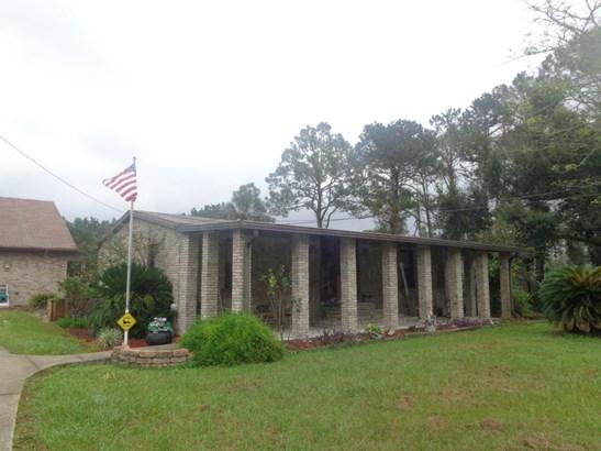 16229 Shellcracker , Jacksonville, FL - USA (photo 1)