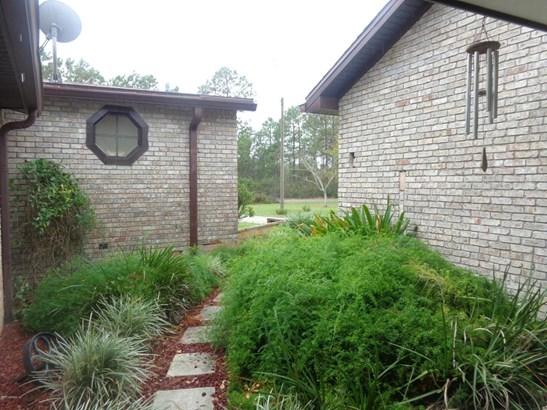 16229 Shellcracker , Jacksonville, FL - USA (photo 4)