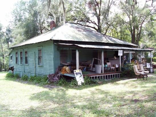 1329 Hwy 100 , Melrose, FL - USA (photo 1)