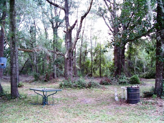 1329 Hwy 100 , Melrose, FL - USA (photo 2)