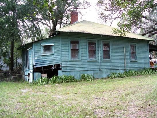 1329 Hwy 100 , Melrose, FL - USA (photo 3)