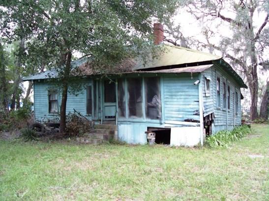 1329 Hwy 100 , Melrose, FL - USA (photo 4)