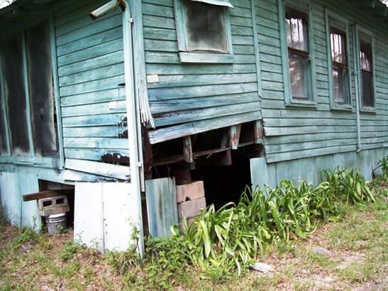 1329 Hwy 100 , Melrose, FL - USA (photo 5)