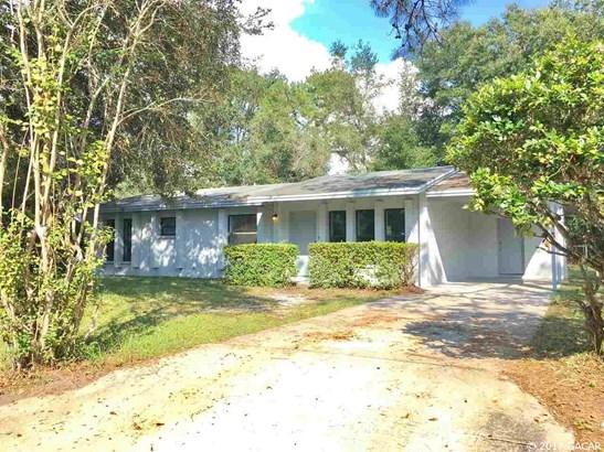 1417 19th , Gainesville, FL - USA (photo 1)
