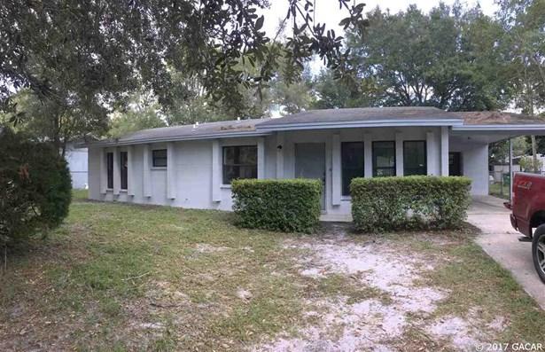 1417 19th , Gainesville, FL - USA (photo 2)