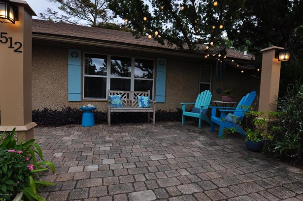512 Morning Side , Ponte Vedra Beach, FL - USA (photo 2)