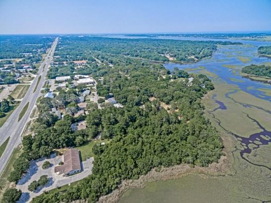 199 A Brainard , St. Augustine, FL - USA (photo 1)