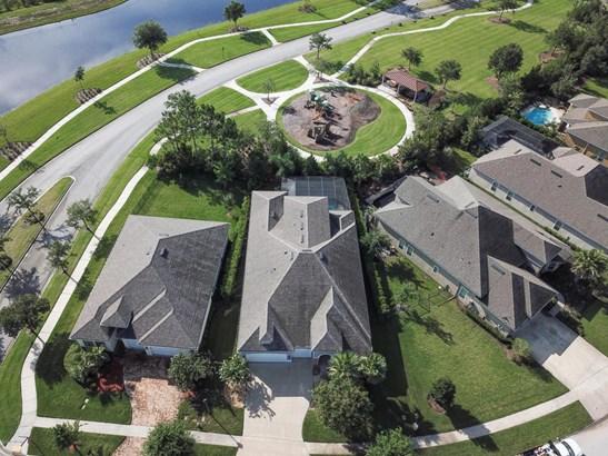 27 Myrtle Brook , Ponte Vedra, FL - USA (photo 4)