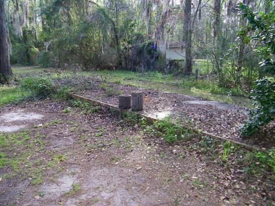 10515 Old Kings , Jacksonville, FL - USA (photo 4)