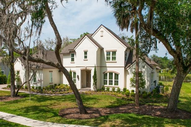 126 Senora , St. Augustine, FL - USA (photo 1)