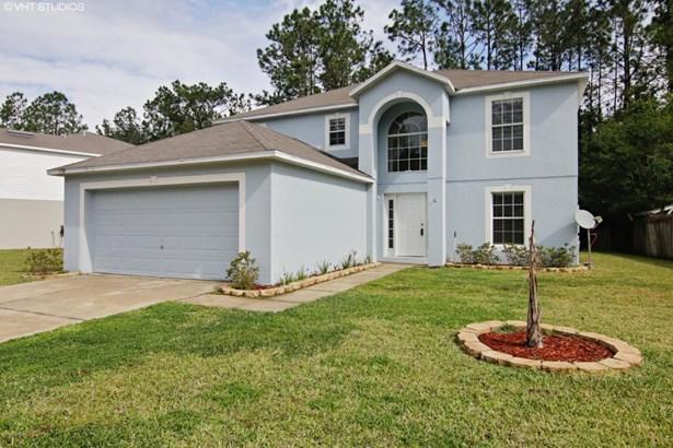 3780 Iceni , Middleburg, FL - USA (photo 1)