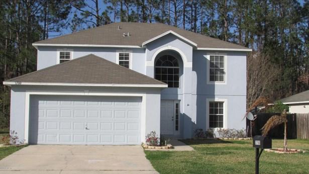 3780 Iceni , Middleburg, FL - USA (photo 2)