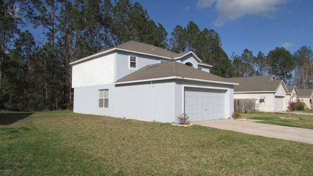 3780 Iceni , Middleburg, FL - USA (photo 3)