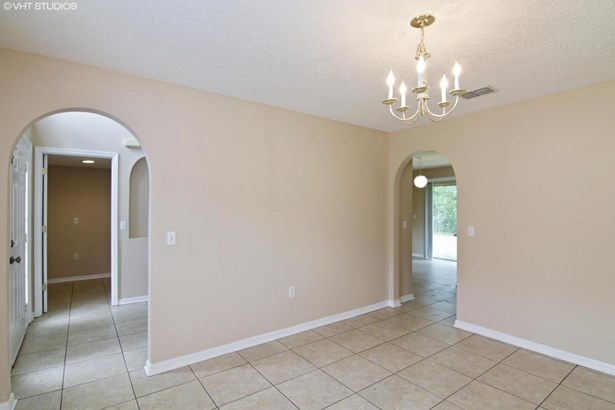 3780 Iceni , Middleburg, FL - USA (photo 5)