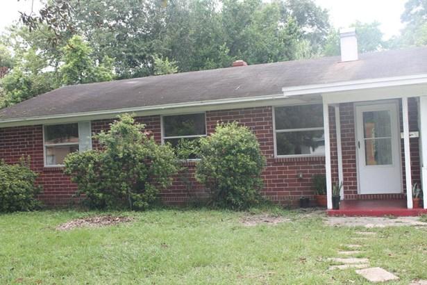 5967 Theed , Jacksonville, FL - USA (photo 2)