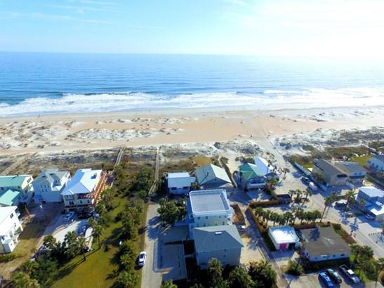3 First , St. Augustine, FL - USA (photo 3)