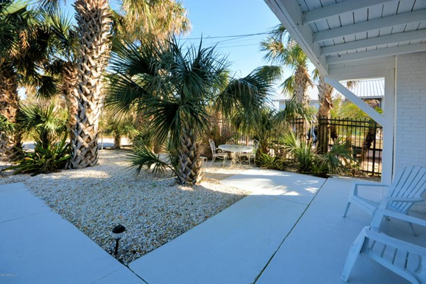 3 First , St. Augustine, FL - USA (photo 5)