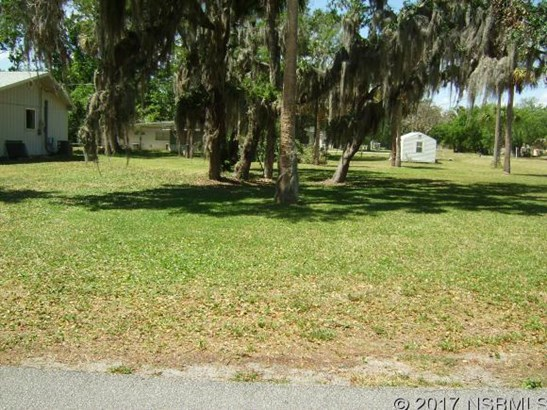 0 Juniper Dr , Edgewater, FL - USA (photo 1)