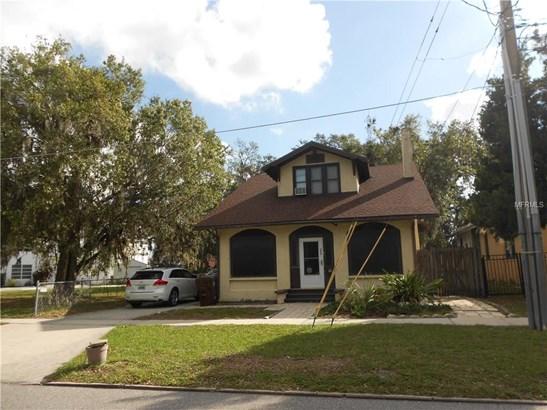 408 Sumner St , Kissimmee, FL - USA (photo 1)