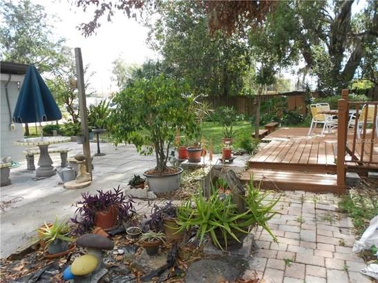 408 Sumner St , Kissimmee, FL - USA (photo 4)