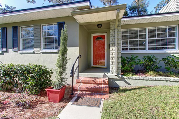 5162 Rollins , Jacksonville, FL - USA (photo 2)