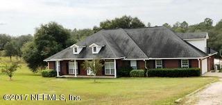 7604 Casa Grande , Keystone Heights, FL - USA (photo 1)