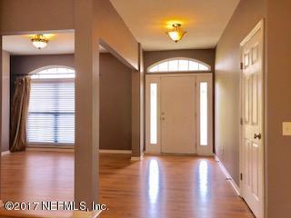 7604 Casa Grande , Keystone Heights, FL - USA (photo 2)