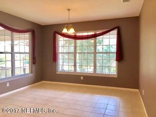 7604 Casa Grande , Keystone Heights, FL - USA (photo 5)