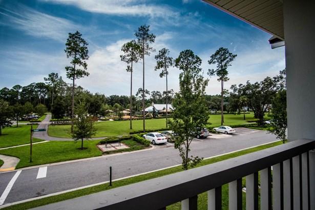 151 Outpost , Ponte Vedra, FL - USA (photo 5)