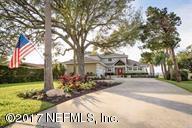 235 Matanzas , St. Augustine, FL - USA (photo 1)