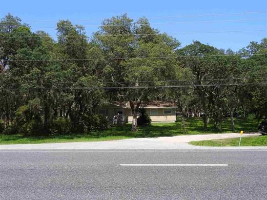 6060 Us Highway S , St. Augustine, FL - USA (photo 2)