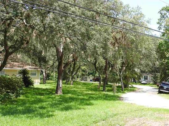 6060 Us Highway S , St. Augustine, FL - USA (photo 4)