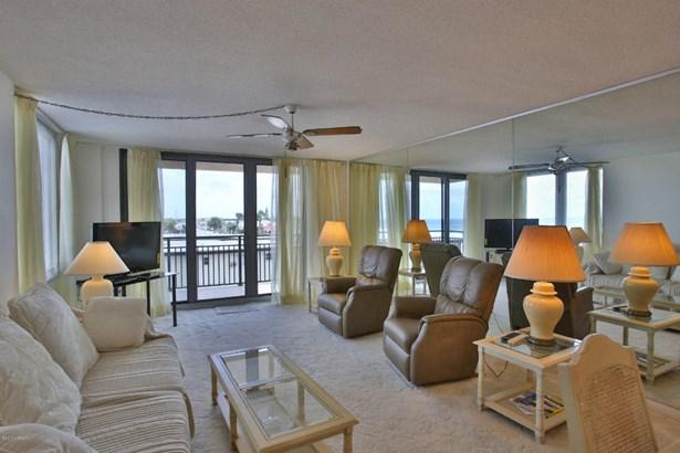 3051 Atlantic 301 301, Daytona Beach Shores, FL - USA (photo 2)