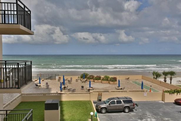 3051 Atlantic 301 301, Daytona Beach Shores, FL - USA (photo 5)