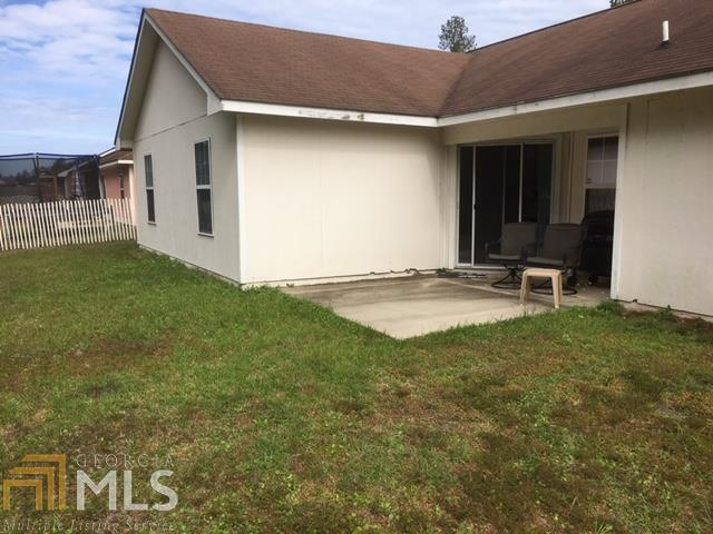 149 Huntington Dr , Kingsland, GA - USA (photo 2)