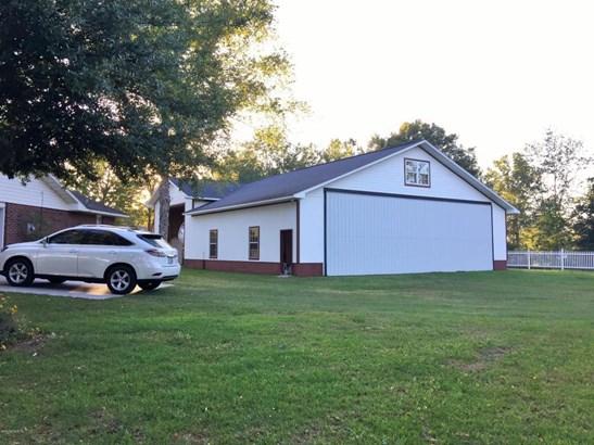 15814 Mohawk , Glen St. Mary, FL - USA (photo 3)