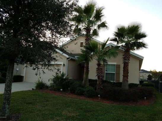 16294 Tisons Bluff , Jacksonville, FL - USA (photo 1)