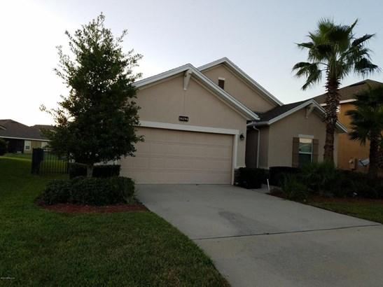 16294 Tisons Bluff , Jacksonville, FL - USA (photo 2)