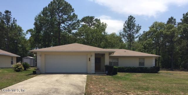 34 Pine Ct , Ocala, FL - USA (photo 1)