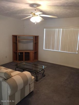 34 Pine Ct , Ocala, FL - USA (photo 3)