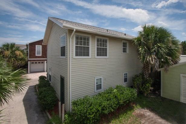 514 Midway , Neptune Beach, FL - USA (photo 3)
