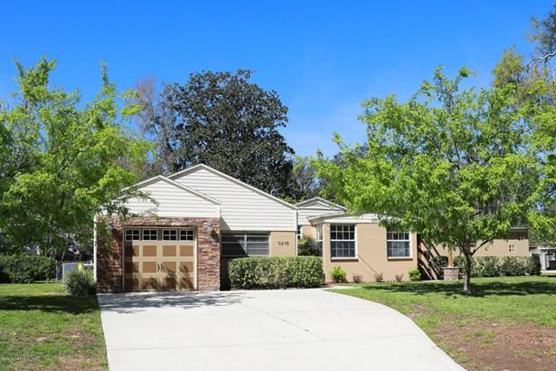 5218 Vassar , Jacksonville, FL - USA (photo 2)