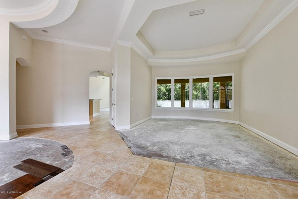 1044 Dorchester , Fruit Cove, FL - USA (photo 5)