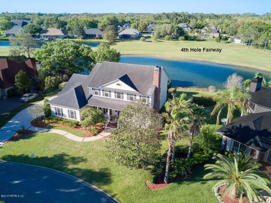 12649 Mission Hills , Jacksonville, FL - USA (photo 1)