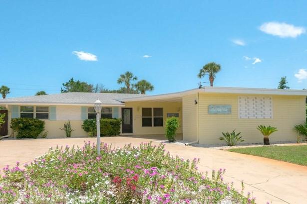 154 Southwind Cir , Anastasia Island, FL - USA (photo 1)