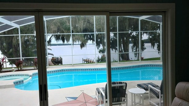 132 William Bartram Drive , Crescent City, FL - USA (photo 5)