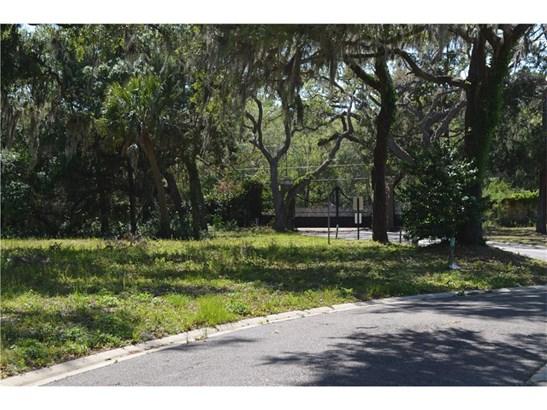29318 Grandview , Yulee, FL - USA (photo 4)