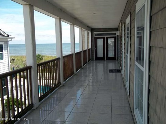 2824 Coastal 1 1, St. Augustine, FL - USA (photo 3)
