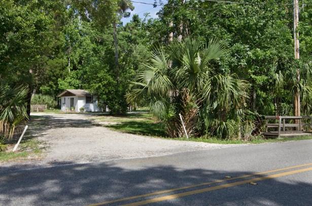 104 Roscoe , Ponte Vedra Beach, FL - USA (photo 3)
